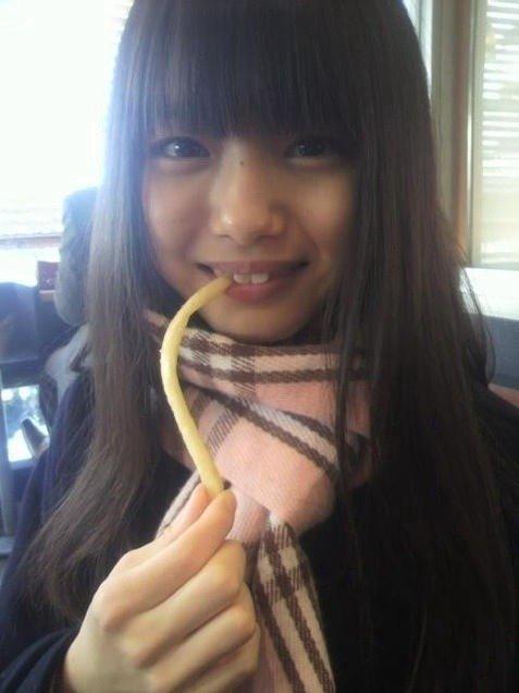 https://livedoor.blogimg.jp/omaeranews-idol/imgs/c/a/caf53b6b.jpg