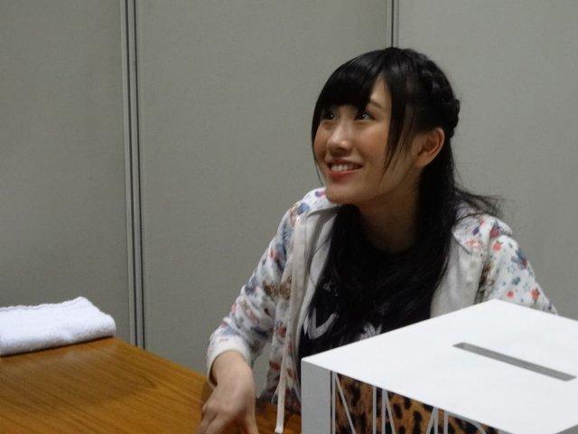 https://livedoor.blogimg.jp/omaeranews-idol/imgs/c/b/cb237ef4.jpg
