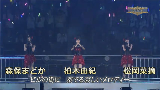 https://livedoor.blogimg.jp/omaeranews-idol/imgs/c/b/cb3adac9.jpg