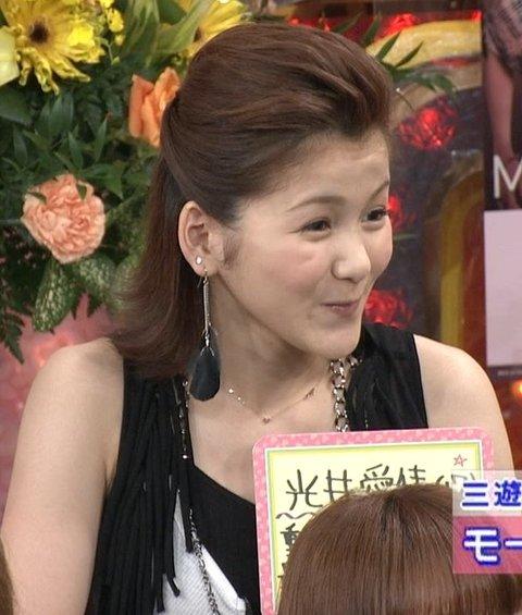 https://livedoor.blogimg.jp/omaeranews-idol/imgs/c/b/cb5de42f.jpg