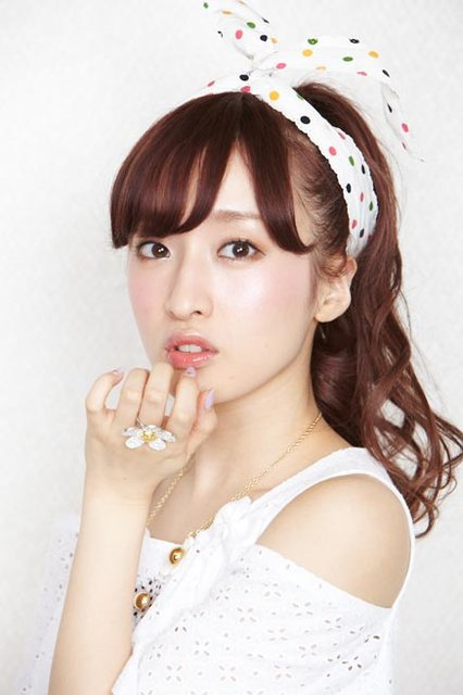 https://livedoor.blogimg.jp/omaeranews-idol/imgs/c/b/cb617554.jpg