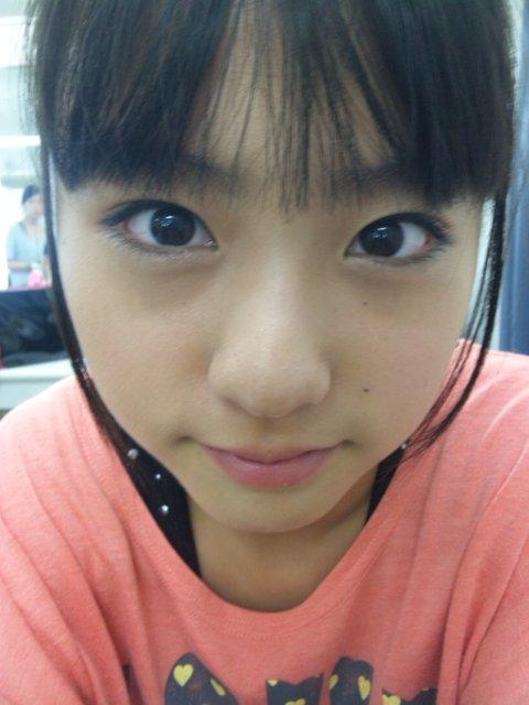 https://livedoor.blogimg.jp/omaeranews-idol/imgs/c/b/cbd1efcc.jpg