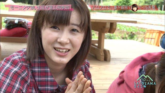 http://livedoor.blogimg.jp/omaeranews-idol/imgs/c/b/cbf1cec9.jpg