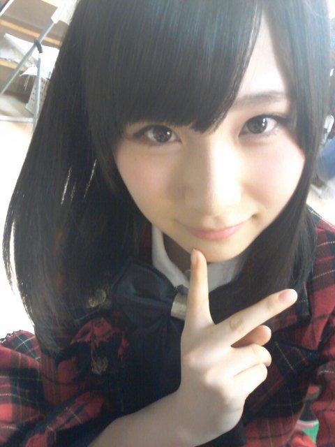 https://livedoor.blogimg.jp/omaeranews-idol/imgs/c/c/cc026110.jpg