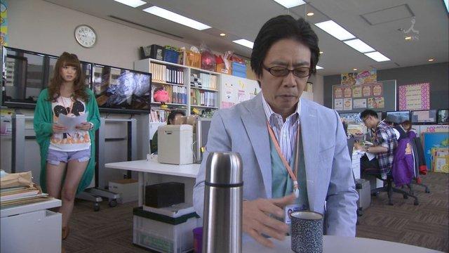 https://livedoor.blogimg.jp/omaeranews-idol/imgs/c/c/cc5c91f9.jpg