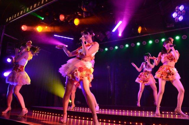 https://livedoor.blogimg.jp/omaeranews-idol/imgs/c/c/cc7ca761.jpg