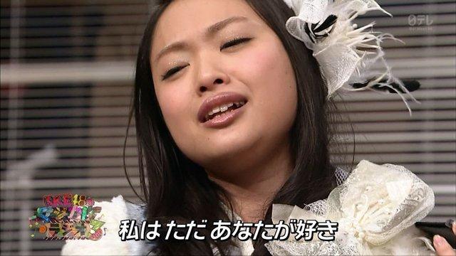 https://livedoor.blogimg.jp/omaeranews-idol/imgs/c/c/cc7f843a.jpg