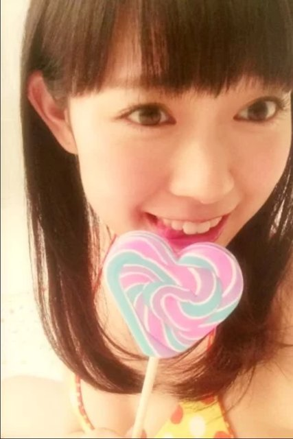 https://livedoor.blogimg.jp/omaeranews-idol/imgs/c/c/cc916685.jpg