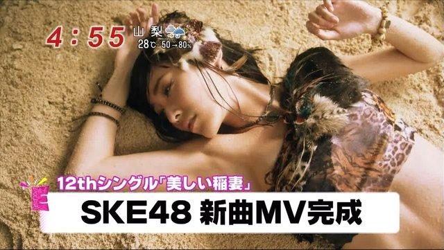 https://livedoor.blogimg.jp/omaeranews-idol/imgs/c/c/cca6670f.jpg