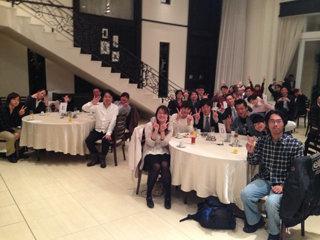 https://livedoor.blogimg.jp/omaeranews-idol/imgs/c/c/ccd6859f.jpg