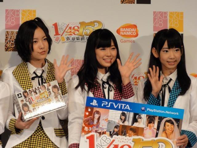https://livedoor.blogimg.jp/omaeranews-idol/imgs/c/d/cd018054.jpg
