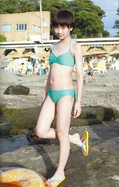 http://livedoor.blogimg.jp/omaeranews-idol/imgs/c/d/cd061cc9.jpg