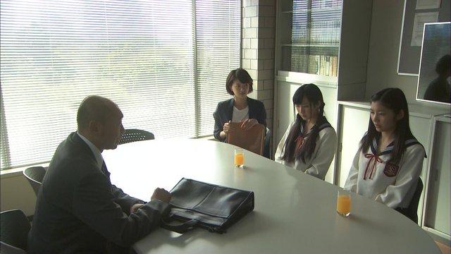 https://livedoor.blogimg.jp/omaeranews-idol/imgs/c/d/cd24a067.jpg