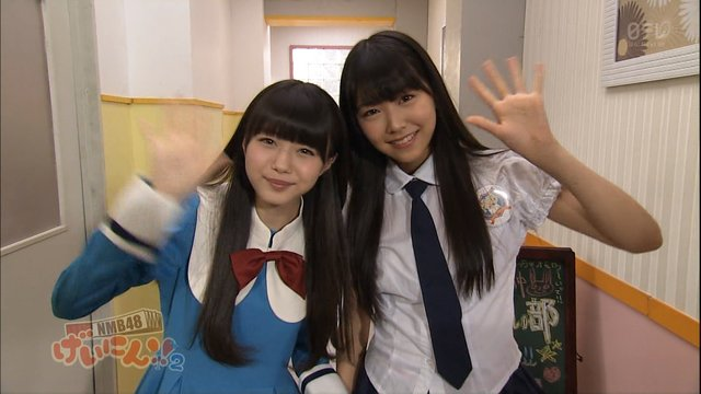 https://livedoor.blogimg.jp/omaeranews-idol/imgs/c/d/cd2f8ba4.jpg