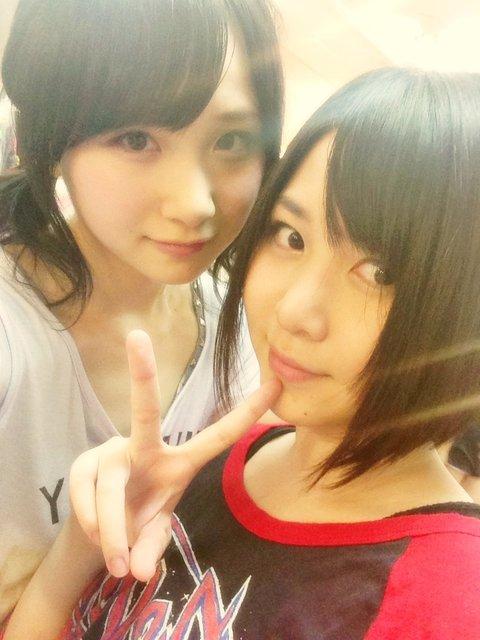 https://livedoor.blogimg.jp/omaeranews-idol/imgs/c/d/cd779e50.jpg