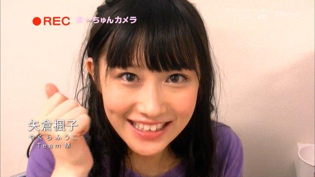 https://livedoor.blogimg.jp/omaeranews-idol/imgs/c/d/cd985c2b.jpg