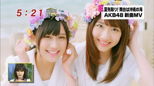 https://livedoor.blogimg.jp/omaeranews-idol/imgs/c/d/cdb397a9.jpg