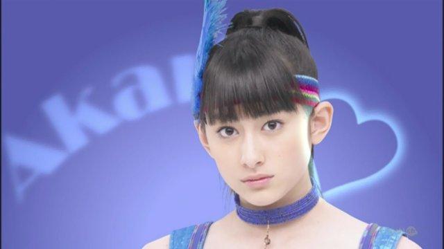 https://livedoor.blogimg.jp/omaeranews-idol/imgs/c/d/cdbb583a.jpg