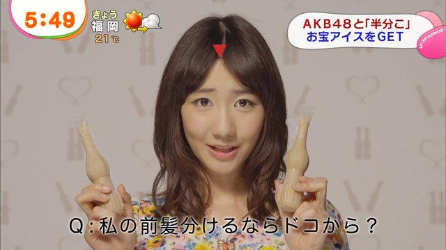 https://livedoor.blogimg.jp/omaeranews-idol/imgs/c/e/ce2fc464.jpg