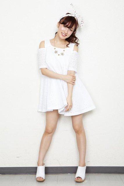 https://livedoor.blogimg.jp/omaeranews-idol/imgs/c/e/ce620435.jpg