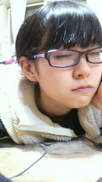 https://livedoor.blogimg.jp/omaeranews-idol/imgs/c/e/ce781f6b.jpg