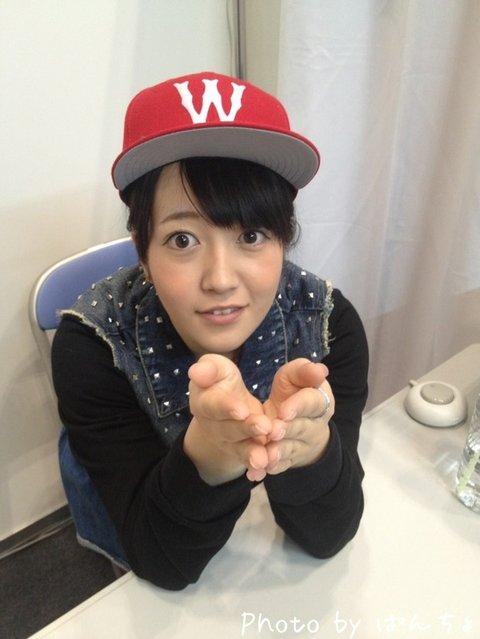 https://livedoor.blogimg.jp/omaeranews-idol/imgs/c/e/cea30976.jpg