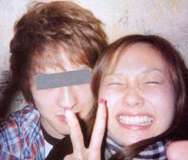 https://livedoor.blogimg.jp/omaeranews-idol/imgs/c/e/cee9b315.jpg
