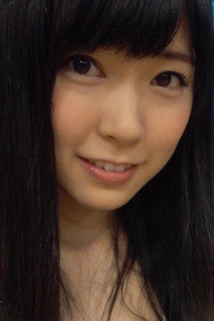 https://livedoor.blogimg.jp/omaeranews-idol/imgs/c/e/cef0344c.jpg