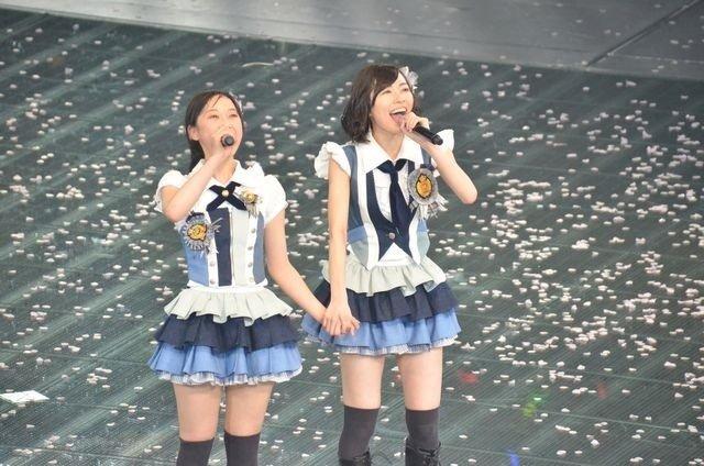 https://livedoor.blogimg.jp/omaeranews-idol/imgs/c/f/cf04e439.jpg