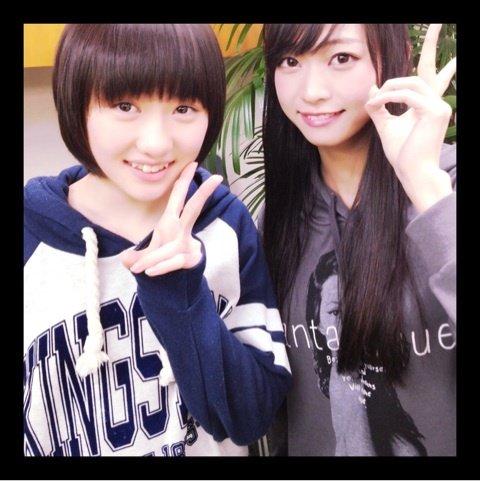 https://livedoor.blogimg.jp/omaeranews-idol/imgs/c/f/cf07ce0a.jpg