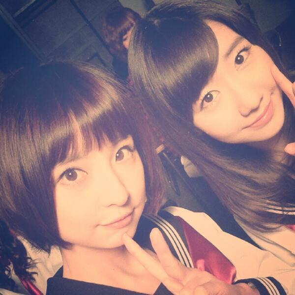 https://livedoor.blogimg.jp/omaeranews-idol/imgs/c/f/cf3412ce.jpg