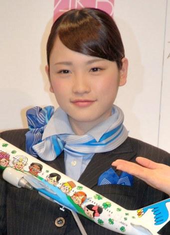 https://livedoor.blogimg.jp/omaeranews-idol/imgs/c/f/cf5938cf.jpg