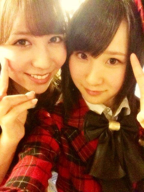 https://livedoor.blogimg.jp/omaeranews-idol/imgs/c/f/cf642f1d.jpg