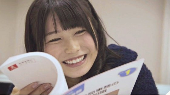 https://livedoor.blogimg.jp/omaeranews-idol/imgs/c/f/cf75b525.jpg