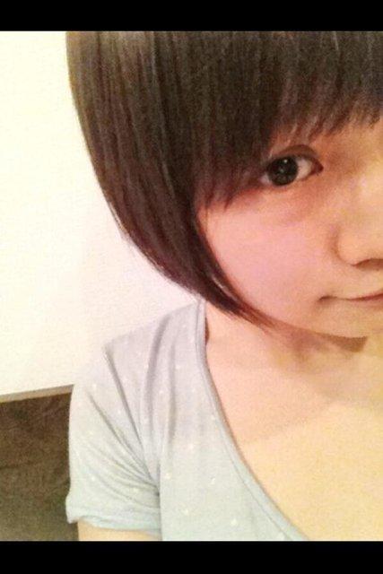 https://livedoor.blogimg.jp/omaeranews-idol/imgs/c/f/cfc13ddf.jpg
