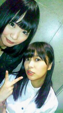 https://livedoor.blogimg.jp/omaeranews-idol/imgs/c/f/cfccfec8.jpg