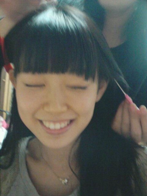 https://livedoor.blogimg.jp/omaeranews-idol/imgs/c/f/cfd39621.jpg