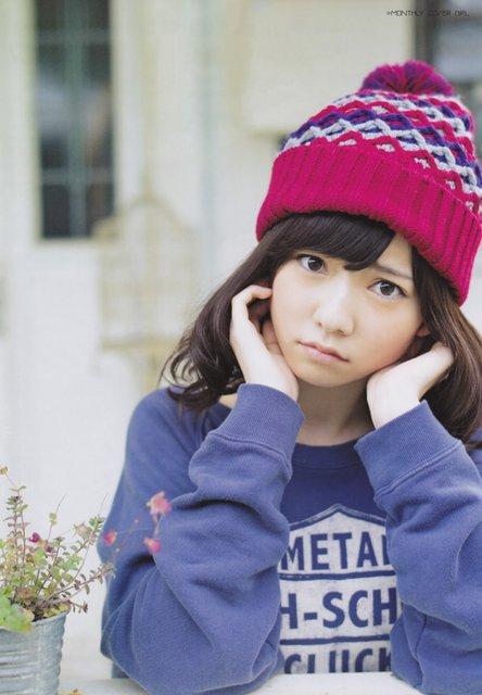 https://livedoor.blogimg.jp/omaeranews-idol/imgs/d/0/d010a145.jpg