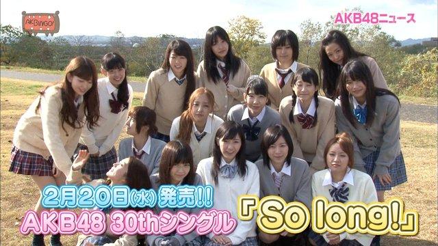 https://livedoor.blogimg.jp/omaeranews-idol/imgs/d/0/d0732d28.jpg