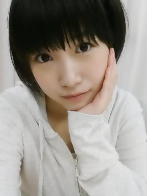 https://livedoor.blogimg.jp/omaeranews-idol/imgs/d/1/d11ec507.png