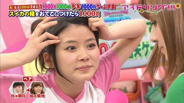 https://livedoor.blogimg.jp/omaeranews-idol/imgs/d/1/d121f219.jpg