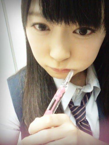https://livedoor.blogimg.jp/omaeranews-idol/imgs/d/1/d19d25aa.jpg