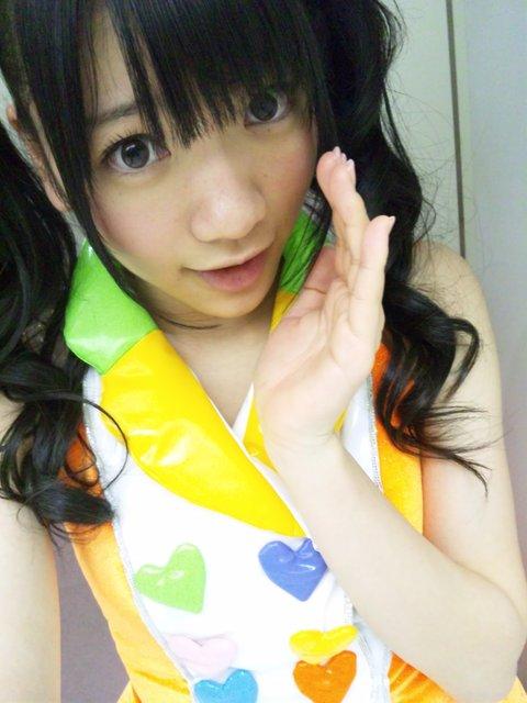 https://livedoor.blogimg.jp/omaeranews-idol/imgs/d/1/d1afc035.jpg