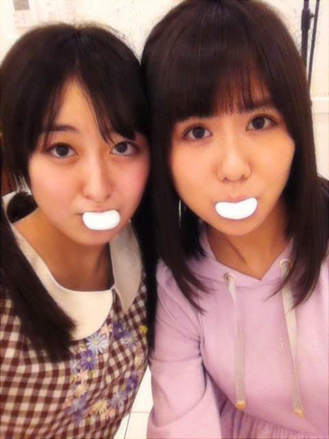 https://livedoor.blogimg.jp/omaeranews-idol/imgs/d/1/d1f4557f.jpg