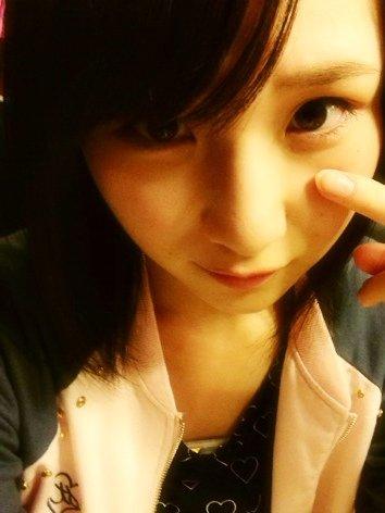 https://livedoor.blogimg.jp/omaeranews-idol/imgs/d/2/d212724b.jpg