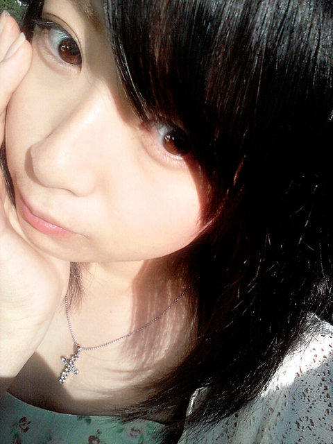 https://livedoor.blogimg.jp/omaeranews-idol/imgs/d/2/d2484e1c.jpg