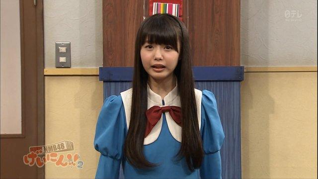 https://livedoor.blogimg.jp/omaeranews-idol/imgs/d/2/d2938ce5.jpg