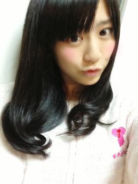 https://livedoor.blogimg.jp/omaeranews-idol/imgs/d/2/d2b1e1bd.png