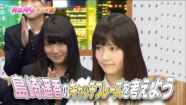 https://livedoor.blogimg.jp/omaeranews-idol/imgs/d/3/d3505dc1.jpg