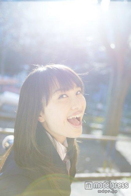 https://livedoor.blogimg.jp/omaeranews-idol/imgs/d/3/d35251d4.jpg